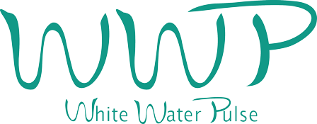 logo whitewaterpulse